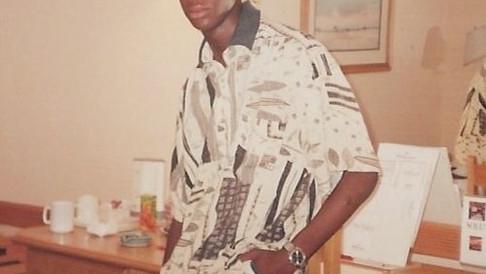The King of Zimbabwean Hip Hop, Kingpinn