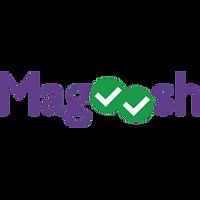 magoosh.png