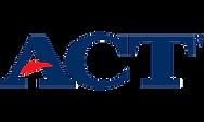 act-logo (1).png