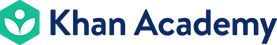 1280px-Khan_Academy_logo_(2018).svg.png