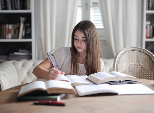 5 Best Studying Resources for the SAT