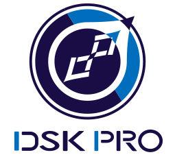 logo_image15602347482.jpg