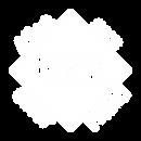 Logo der RIGA GmbH in Mochenwangen