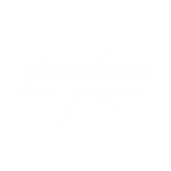 "Logo des Meichle + Mohr Offroedparks ""ULTRATERRAIN"""
