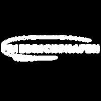 Logo der Stadt Friedrichshafen