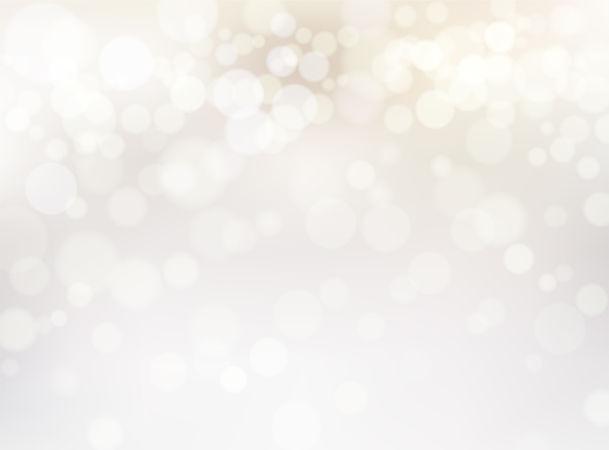 Bubbles_AdobeStock_183885412.jpeg