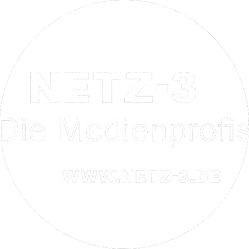 LOGO_NETZ3_STEMPEL_weiß.png