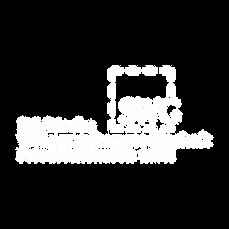 Logo der Städtischen Wohnungsbaugesellschaft Friedrichshafen mbH