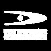 Logo von Dietenberger Versicherungsmakler