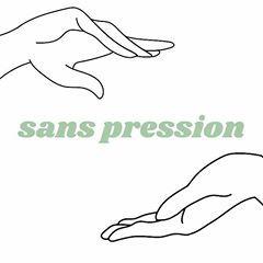 logo sans pression.jpg