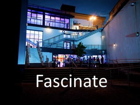 Fascinate 2013/2014