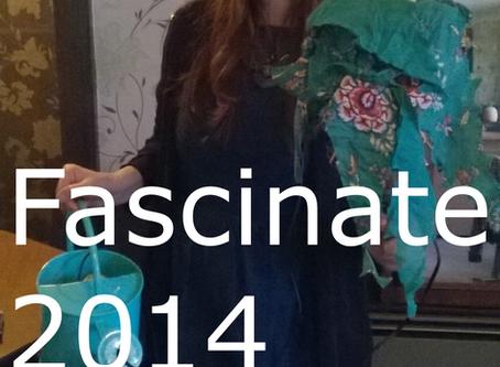 Fascinate 2014