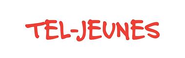 site_logo_tj.png