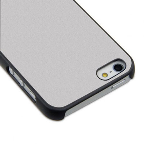 Coque d'Iphone 5
