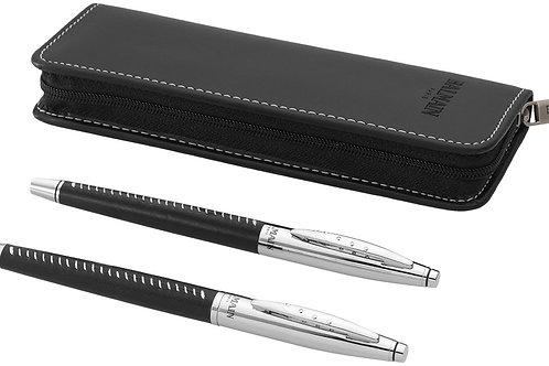 Parure de stylos Ballpoint Balmain