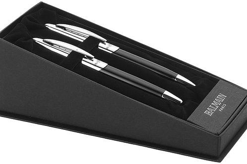 Parure de stylos Balmain