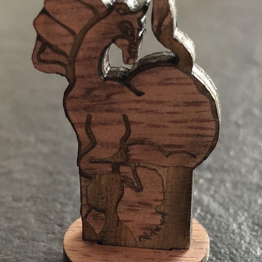 trophée3_resultat