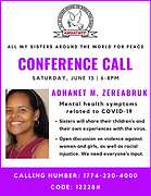 June 13 Conference Call Flyer!-4.png