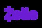 Zelle_(payment_service)-Logo.wine.png
