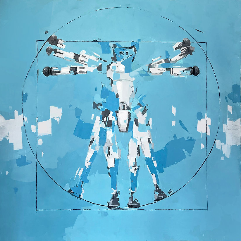 vitruvian man in cool blue 78 x 78.jpg