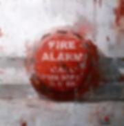 Red Paul-low res.jpg