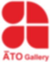 logo ATO2.jpg