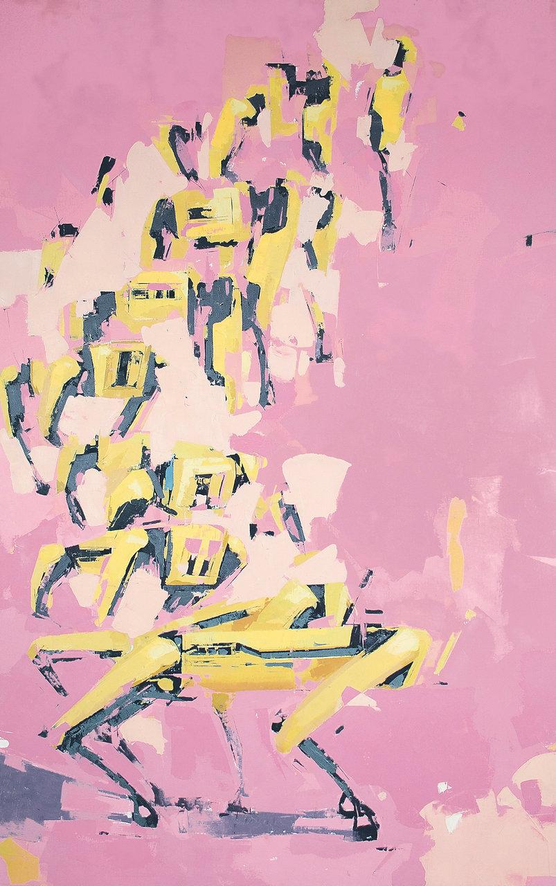 Nude Descending in hot pink 78_edited.jp
