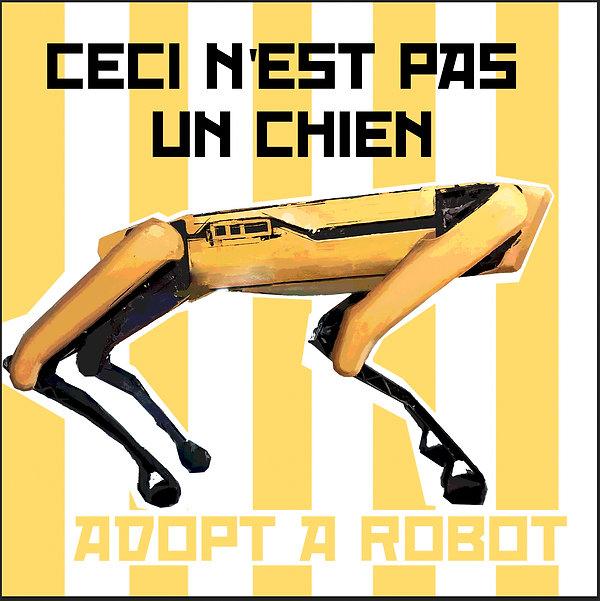 adopt05.jpg