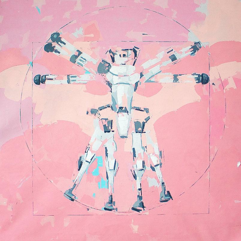 vitruvian in pink 78 x 78_edited.jpg
