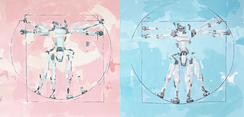 adam and Eve 50x50.jpg