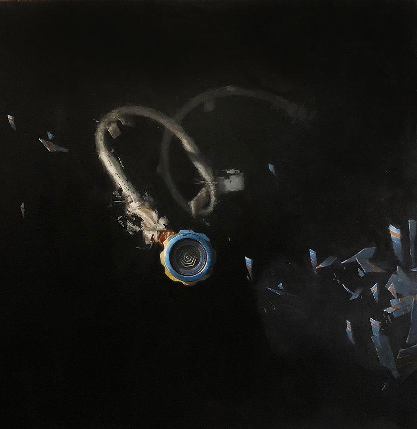 Dymaxion.jpg