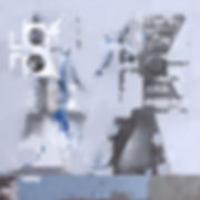 radar sisters low res.jpg