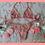 Thumbnail: Claudette