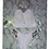 Thumbnail: Lana (White)