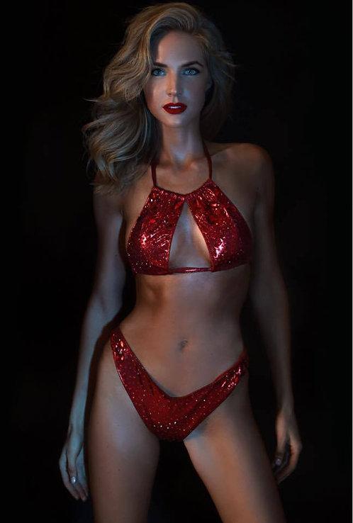 Pamela Red