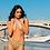 Thumbnail: Adela Nude