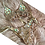 Thumbnail: Celine Frosted Gold