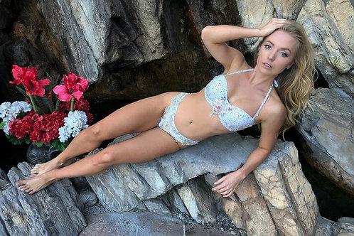 Bianca Bikini