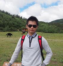 Jiadaren Liu.JPG