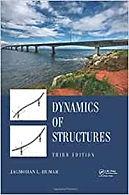 Structural Dynamics——Humar.jpg