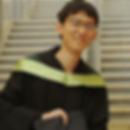 zhenning_liu.png