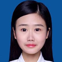 Wanyan Liu.jpg