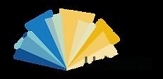 1. Logo Urbhorta.png