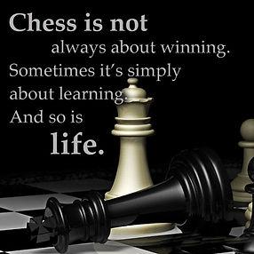 Chessandlifequote.jpg