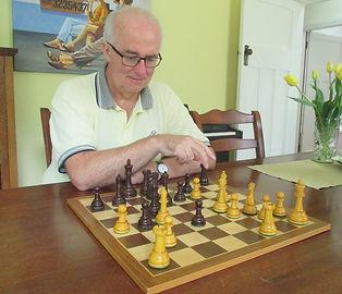Bill Forster NZ Chess.jpg