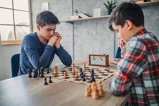 playing chess.jpg