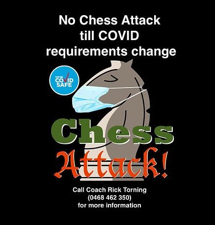 Chess Attack Covid Note.jpg