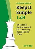 Book - Keep it Simple 1.d4.jpg