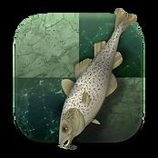 stockfish.png