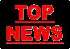 top_news.png